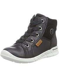bb67ee6111ba Amazon.co.uk  ECCO - Boys  Shoes   Shoes  Shoes   Bags