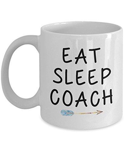 Coach Geschenk, Team Geschenk, Kaffee Tasse, Basketball Coach, Trainer Geschenke, Cheer Coach, Coach, persönliches, Geschenk für Coach, Coach Thank You Basketball-schokolade