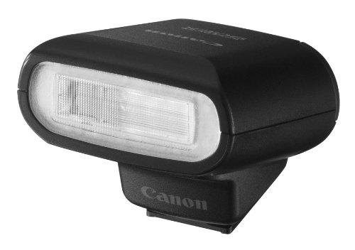 Canon Speedlite 90EX Blitzgerät