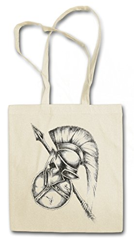 spartan-gear-hipster-bag-sparta-spartans-spartaner-spartiaten-schild-speer-helm-shield-spear-helmet-