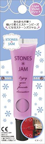 piedras-misteriosa-pintura-atasco-de-luz-violeta-25-ml-soelida-para-convertirse-en-un-atasco-de-pied