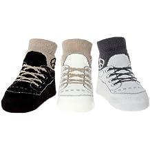 size 40 d5f5f df6ce Suchergebnis auf Amazon.de für: Baby-Schuh Socken