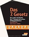 Expert Marketplace -  Hans-Uwe L. Köhler  Media 3897497271