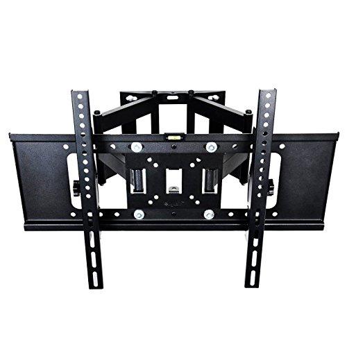Girevole e tilt montaggio a parete per 30-70 pollici schermo