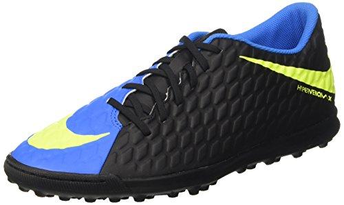 nike-hypervenomx-phade-iii-tf-zapatillas-de-futbol-para-hombre-mehrfarbig-black-volt-photo-blue-42-e