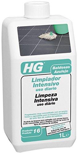 hg-184100130-limpiador-intensivo-uso-diario-para-baldosas