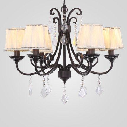 dybling-balcon-personalizada-creativa-artistica-minimalista-moderno-led-luces-de-lamparas-de-techo