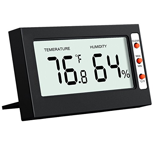 oria-lcd-digital-temperature-hygrometer-thermometer-indoor-humidity-meter-and-mini-humidity-gauge-wi