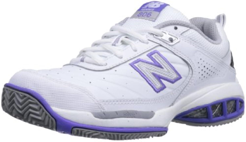 New Balance, Scarpe da corsa donna, Bianco (bianco), 37.5 | | | Economico E Pratico  225921