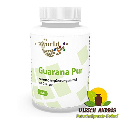 guarana-puro-500mg-120-capsule-vita-world-farmacia-produzione-in-germania