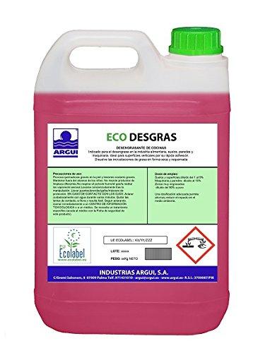 ecodesgras-5-litros-desengrasante-concentrado-profesional-ecologico-limpieza-ecologica-ecolabel