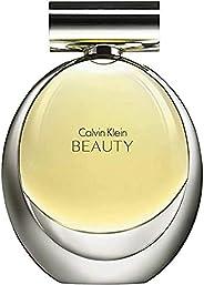 Calvin Klein Beauty Eau de Parfum pour Femme 100 ml