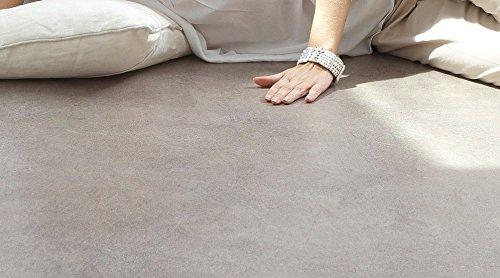 Jako Fußbodenbelag ~ Bodenbelag aus linoleum: mehr als 1000 angebote fotos preise