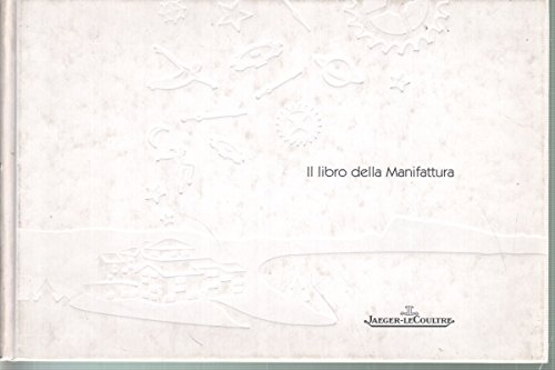 il-libro-della-manifattura-jaeger-le-coultre