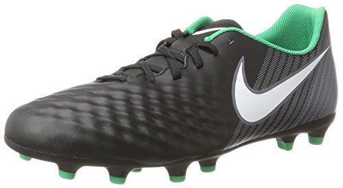 the best attitude 75d35 517fa Nike Magista Ola II, Chaussures de Football Entrainement Homme