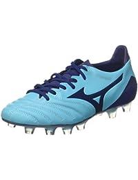 Amazon.it  Mizuno - 45   Scarpe da calcio   Scarpe sportive  Scarpe ... 65da6c8dff536