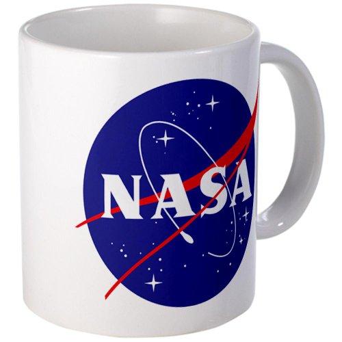 nasa-mug-logo-cafepress-standard-multicolore