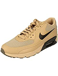 big sale aecc9 df87a Nike Air Max 90 Ultra 2.0 We, Chaussures de Running Compétition Homme
