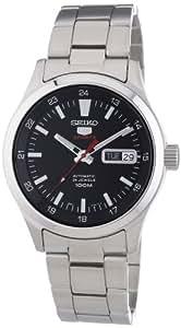 Seiko Men's Watch Automatik SRP265K1