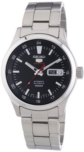seiko-automatik-srp265k1-reloj-analgico-automtico-para-hombre-correa-de-acero-inoxidable-color-plate