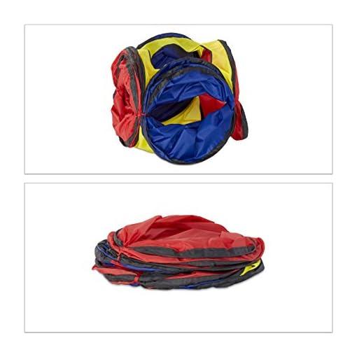 per letto a soppalco XXL Discount Tenda per bambini con chiusura in velcro tessuto al 100/% in cotone composta da 3/pezzi