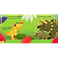 Il-piccolo-Dino-cerca-la-mamma-Il-mio-primo-libro-puzzle-Ediz-a-colori