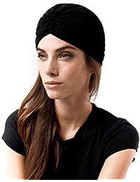 Amazon.it  donna - Colours   Beauty   Cappelli e cappellini ... 55f1b246a36e