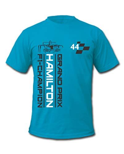 F1 LEWIS HAMILTON Grand Prix F1 ...