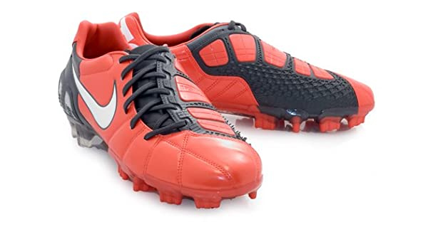 cc143c12b08 Nike Total 90 Laser III Firm Ground Football Boots