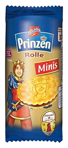 prinzen-rolle-minis-snack-pack-24er-pack-24-x-0038-kg
