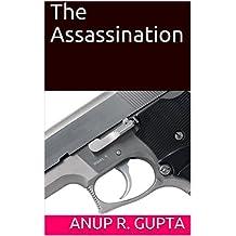 The Assassination (English Edition)