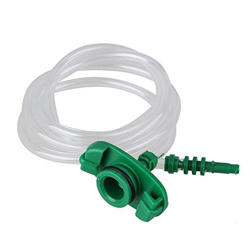 cnn-tr-109-cm-transparente-plastik-usa-typ-luftschlauch-30-cc-klebstoffspender-industrie-spritze-ada