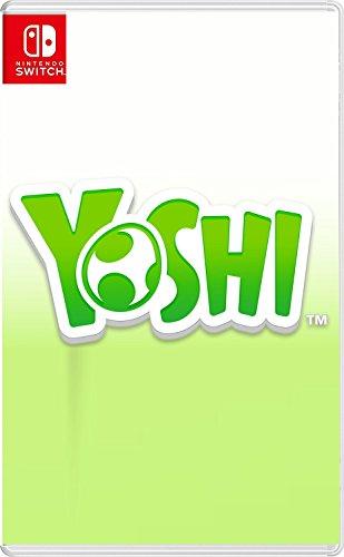 yoshi-fur-nintendo-switch-arbeitstitel-nintendo-switch