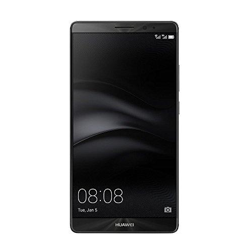 Huawei Original Akku Mate 8 Ersatzakku Handy Smartphone