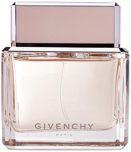 parfums-givenchy-dahlia-noir-edt-vapo-75-ml-1er-pack-1-x-75-ml