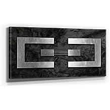Suchergebnis auf Amazon.de für: Deko Silber Wohnzimmer