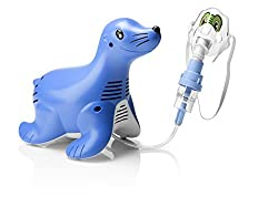 Philips REF-1093268 Sami the Seal Nebulizer