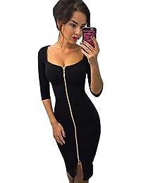 Auf FürReißverschluss Auf Suchergebnis Auf Schwarz FürReißverschluss Schwarz Kleider Kleider Suchergebnis Suchergebnis qLzMSVGjUp