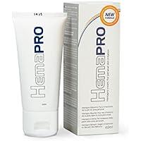 500 Cosmetics, Hemapro, Crema para Eliminar las Hemorroides