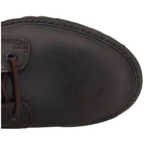 Panama Jack Panama 03  Damen Kalt gefüttert Classics Kurzschaft Stiefel & Stiefeletten Braun (Brown B2)