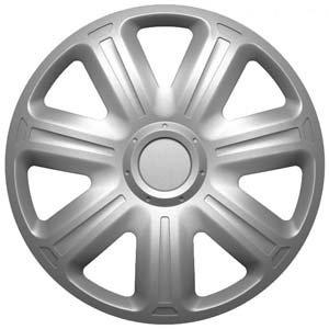 altium-bolsa-4-tapacubos-13-mod-520-silver