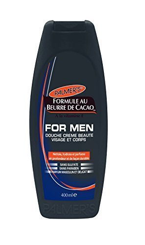 palmers-cocoa-butter-formula-body-wash-for-men-400ml