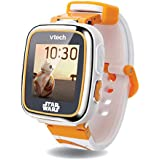 VTech Star Wars - Cam'watch Collector BB8 - electrónica para niños (5 año(s), Litio, 127 mm, 87 mm, 279 mm, 440 g)