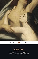 The Charterhouse of Parma (Penguin Classics) by Henri Stendhal (2006-09-28)