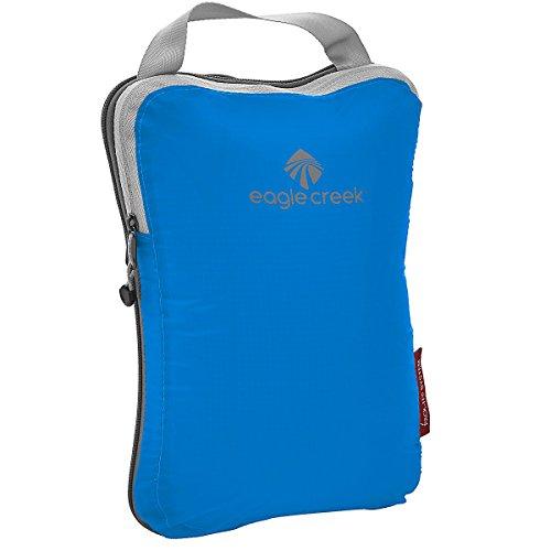 eagle-creek-pack-it-specter-compression-cube-organizer-per-valigie-36-cm-135-litri-blu