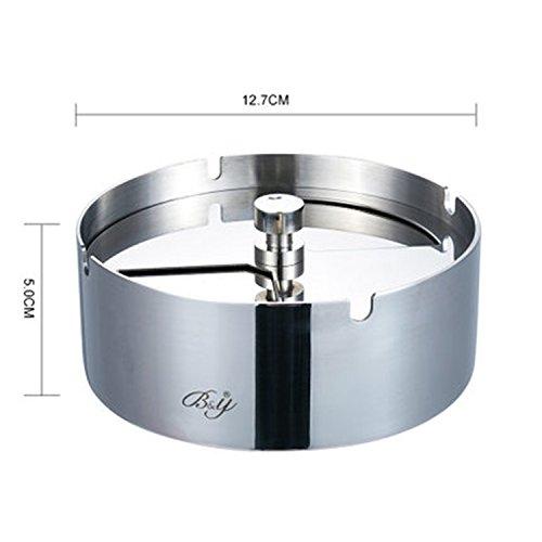 skc-lighting-nome-del-prodotto-posacenere-in-acciaio-inox-sub-grid-semplice-e-moderno-ambito-casa-uf