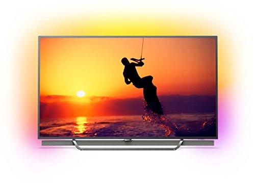 Philips 65PUS8602 Fernseher