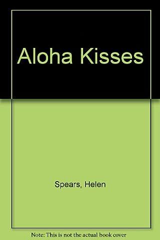 Aloha Kisses
