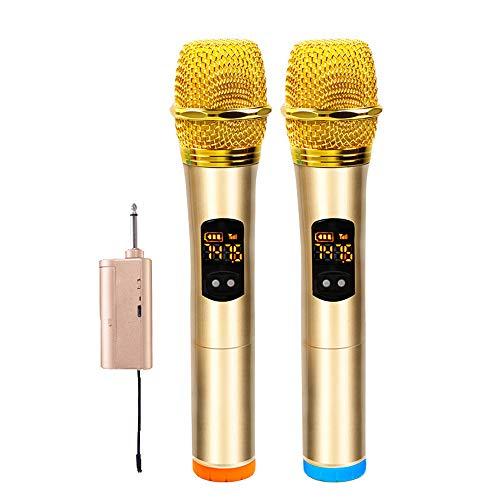 AmazonBasics Microfoni