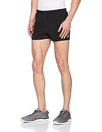 Reebok Men's Re Shorts